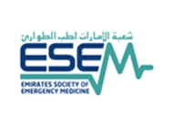Emirates Society of Emergency Medicine