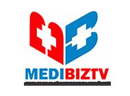Medi Biz