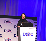 DIAC Conference
