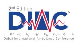 Dubai International Ambulance Conference & Exhibition