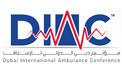Dubai International Ambulance Conference & Exhibition