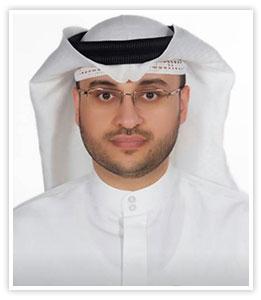 Dr Sami Ahmad