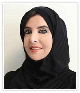 Khawla Ahmad AlKaytoob