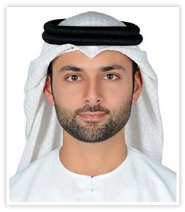 Mr. Majid Alzarouni
